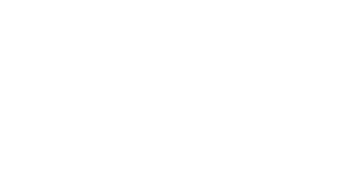 title-work-hard-pay-harder