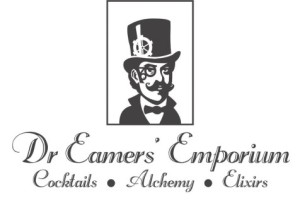 Dr Eamers